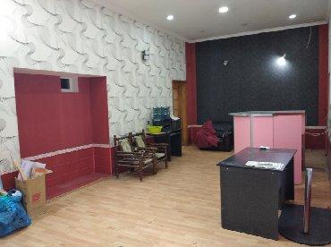 cay evi arenda 2018 в Азербайджан: Arenda 100 kv metr Xarici işlər nazirliyinin arxası