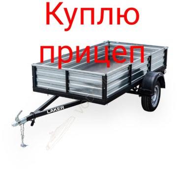 ad-image-50563199