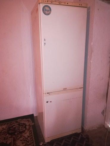 Холодильник в Кара-Суу