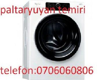 прессостат стиральной машины в Азербайджан: Paltaryuyan temiri. Har nov paltaryuyan maşınların,qabyuyan