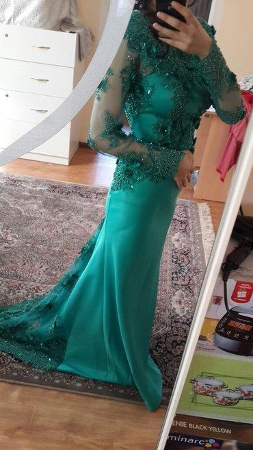 Продам новое платье. в живую очень в Бишкек
