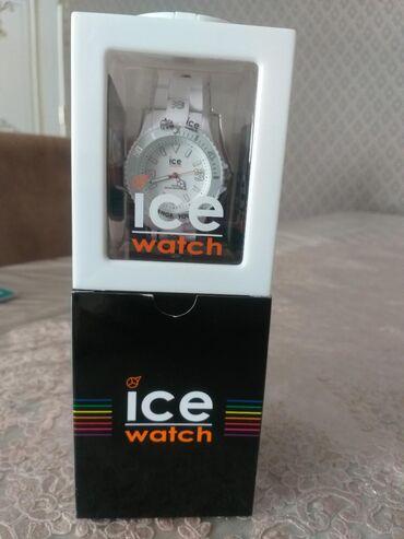 Ice watch hal hazirda endirimle saytda 89 eurodur yani 165 azndir
