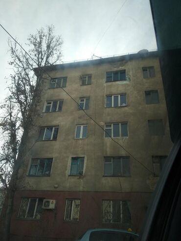 Продаю комнату (гостинного типа)  В центре города !!!пересечение Улиц