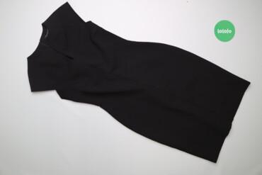 Женская одежда - Украина: Платье Деловое Zara S