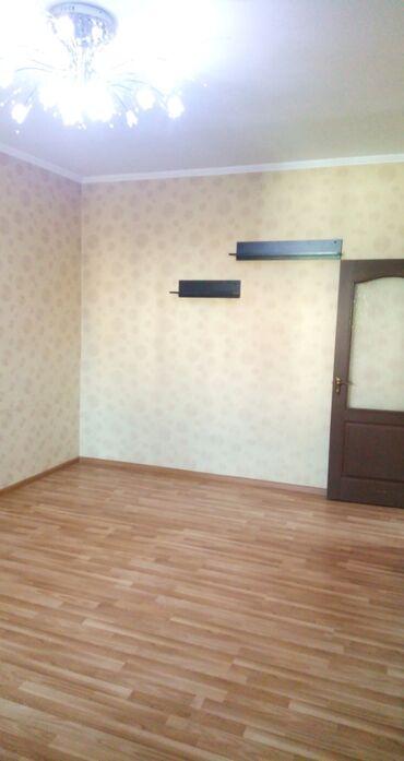 дома 77 серии в Кыргызстан: Продается квартира: 3 комнаты, 56 кв. м