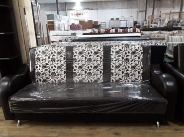 заменить фасады кухонной мебели в Кыргызстан: Мебел новый диван книжка раскладной наличе и на заказ доставка