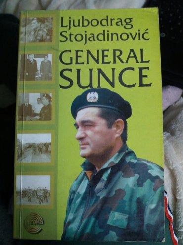 Knjiga o politici,plaćena 380 dinara - Ruski Krstur