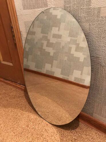 длинные юбки клеш в Кыргызстан: Продаю зеркала.Маленкая овальная подвесной для ванны, для прихожей