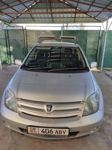 Каракол Легковое авто | 4 мест