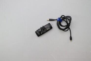 Электроника - Украина: Відеорегістратор TEXET Full HD 1080 P GPS    Стан гарний, робочий, є с