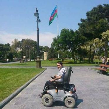 Bakı şəhərində Meyra Optimus 2 satram 5000 AZN