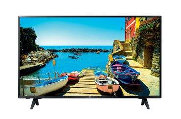 LG LED 32LJ500V novi televizori neraspakovani i ne korisceni sa - Cacak