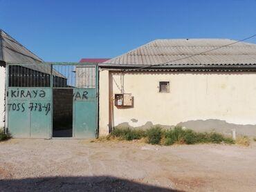 orta ölçülü çantalar - Azərbaycan: Satılır Ev 100 kv. m, 3 otaqlı