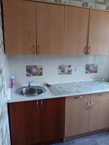 квартиры восток 5 в Кыргызстан: Продается квартира: 3 комнаты, 68 кв. м