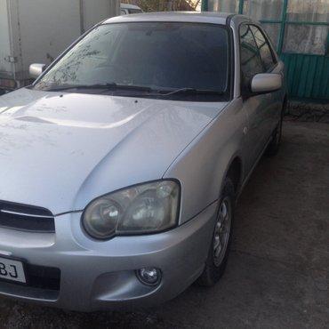 Subaru Другая модель 2004 в Кок-Ой