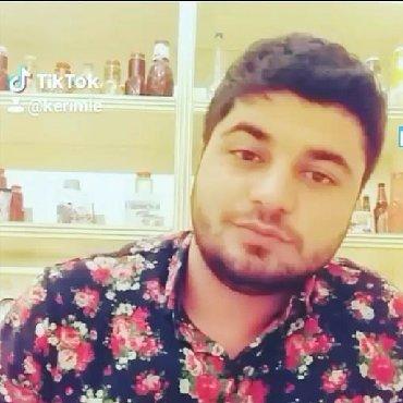 idman üslublu isti qadın ətəkləri - Azərbaycan: Iş axtariram surucu ve yaxud surucu komekcisi Turkiye iran gurcustan