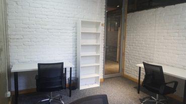 Новый офис в центре города! в Бишкек