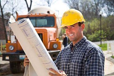сенсорная плита бош в Кыргызстан: Работа, на строительные объекты г.Москва.(4 объекта)Срочно требуется