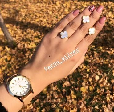 часы hublot механика в Кыргызстан: Комплект из серебра качества хороший.Часы отличного качества с