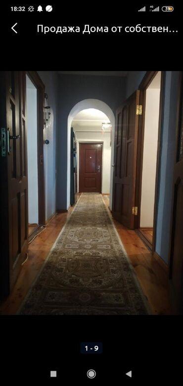 меняю дом на квартиру бишкек в Кыргызстан: Куплю дом в рассрочку, или квартиру в г.Бишкек. Предоплата есть