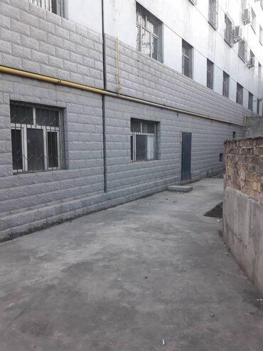 Продаю цокольный этаж под 5 этажным домом. S=700кв.м.: 3 отдельных