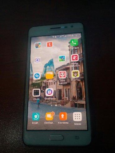 "Samsung i8910 omnia hd 16gb - Azerbejdžan: Samsung telefon .5""kamera 8/2ram 1,5 gb yaddas 16gb .unvan xalqlar"