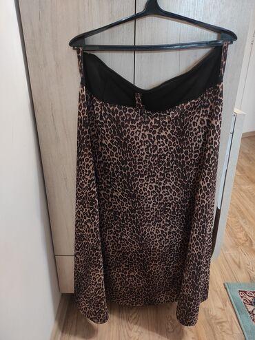 Распродаю вещи,юбка на весну,осень,размер на носила аккуратно.Цены