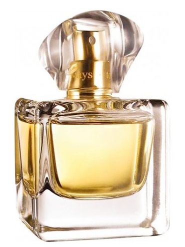 Today Avon 30ml в Лебединовка
