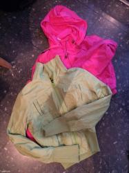 Ženska odeća | Palic: Jakna je besplatna uz bilo sta kupljeno preko 2000. Jaknice/trenerice