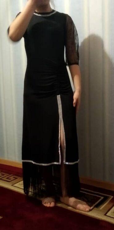 Платье Вечернее Bruno Bellini M