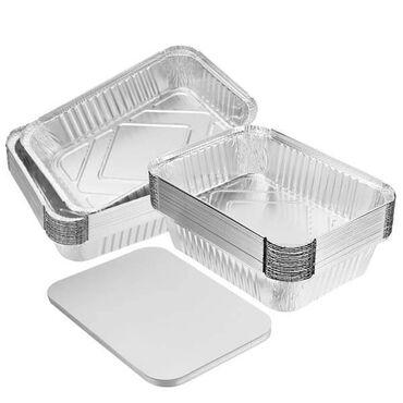 Сотовый телефон lenovo - Кыргызстан: Одноразовая алюминиевая посуда в наличии!Алюминиевые касалеткиот 260мл