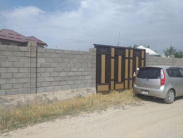 Продажа, покупка домов в Кара-Суу: Продам Дом 555555555 кв. м, 3 комнаты
