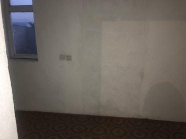 Квартира берилет ак ордо 1 ден без в Бишкек