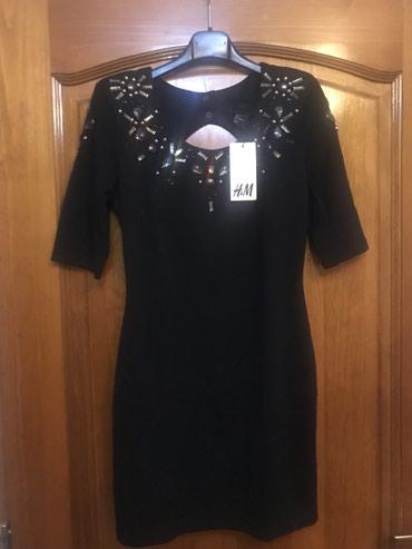 Nova haljinica H&M,velicina 38 - Novi Pazar