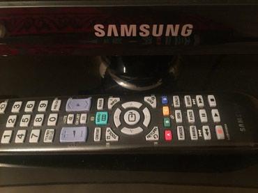 Samsung Нерабочий телевизор плазма 109см в Бишкек