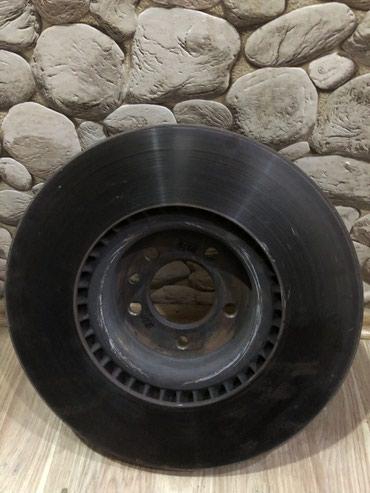 Bakı şəhərində Reng Rover 2015 5,0 510 at gucu