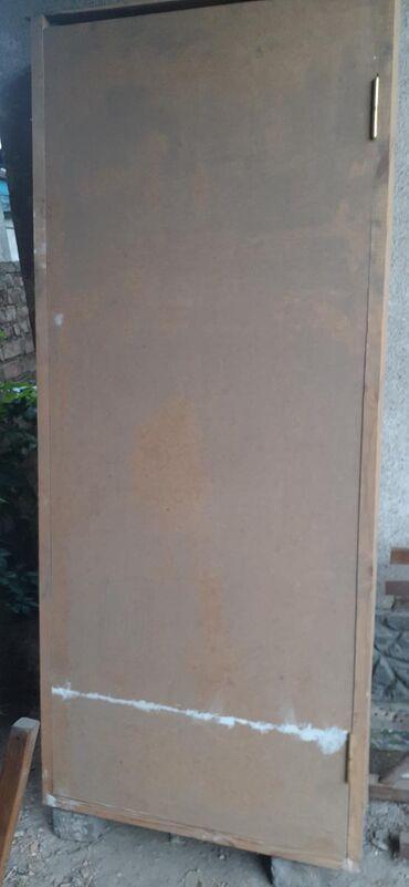 Ремонт и строительство - Кыргызстан: Двери