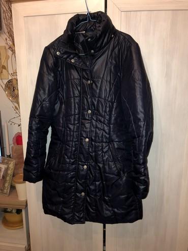 Esmara-skinny-struk-cm - Srbija: EMSARA zenska jakna, BAS KAO NOVA, velicina L, odgovara izmedju L i M
