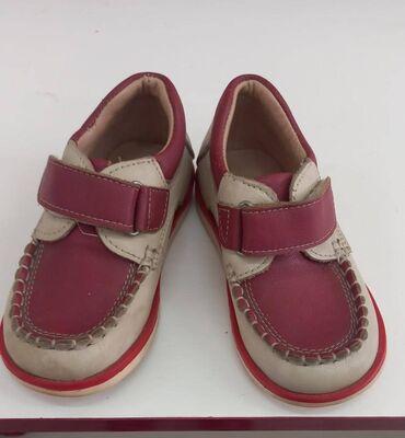 ортопедические ботинки для детей в Кыргызстан: Ортопедически ботинки детские новый цена 800