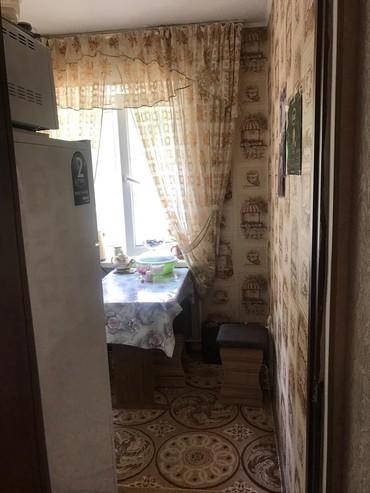 Продается квартира: 2 комнаты, 45 кв. м., Бишкек в Бишкек - фото 4