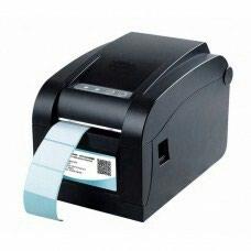 Продаю принтер этикетка XPrinter-350B в Ош