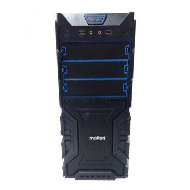 """i5"" sistem blokuCpu intel core i5 3570 (3-cu nesil) 3.4 ghzRam 4 GB"