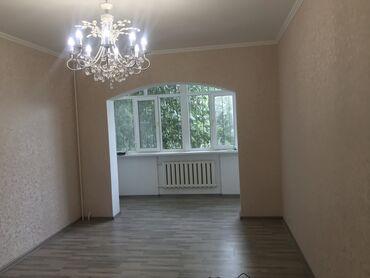 sport forma в Кыргызстан: Продается квартира: 5 комнат, 100 кв. м