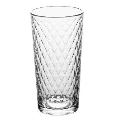 Стаканы чешские - Кыргызстан: Продаю стаканы новые 10шт