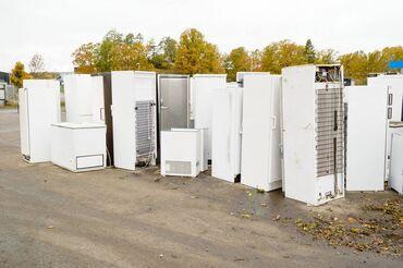 9954 объявлений: Б/у Двухкамерный   Белый холодильник Beko