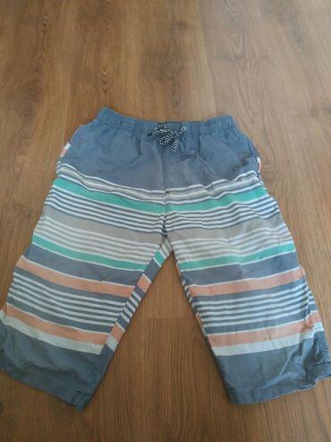 Шорты - Бишкек: Мужские шорты.для дома
