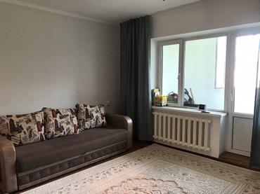 Сдаю квартиру в аренду в Бишкек
