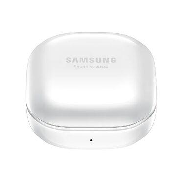 syllable наушники в Кыргызстан: Продаю новые наушники Samsung Galaxy Buds Live