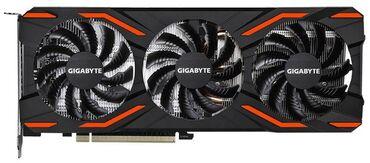 12832 объявлений: Gigabyte P104-100 8gb не рабочий, на запчасти. Дохлый ГПУ