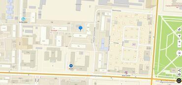 Коммерческая недвижимость в Кыргызстан: Помещение 380 м2Расположено в районе пересечения улиц Ахунбаева и